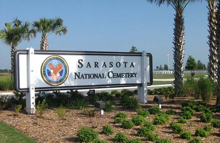 sarasota-national-cemetaery-01
