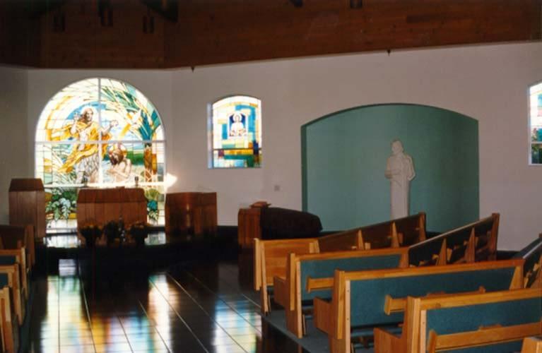 st-patrick-chapel-02