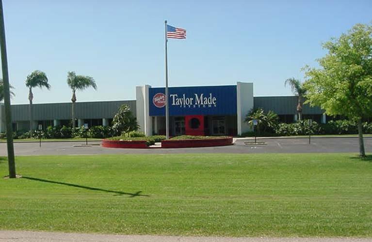 taylor-made-02