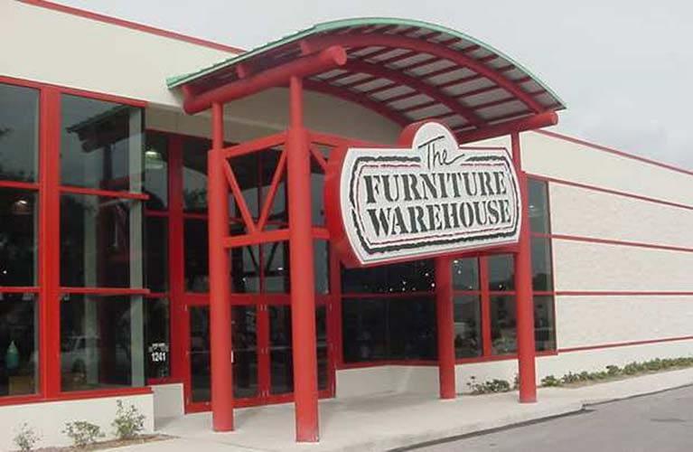 furniture-warehouse-01