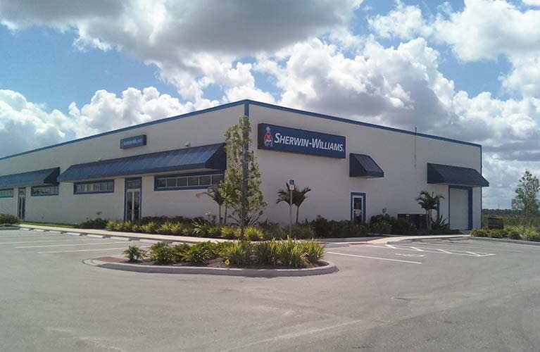 sherwin-williams-08