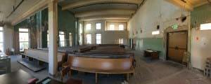 restoring-historic-relics-04