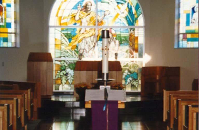 st-patrick-chapel-03