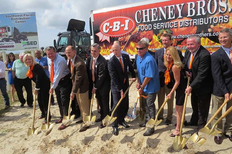 CBI-Ribbon-Cutting-Photo-by-Jimmy-Dean-Harbor-Style-Magazine