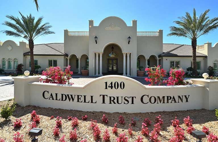 caldwell-trust-02