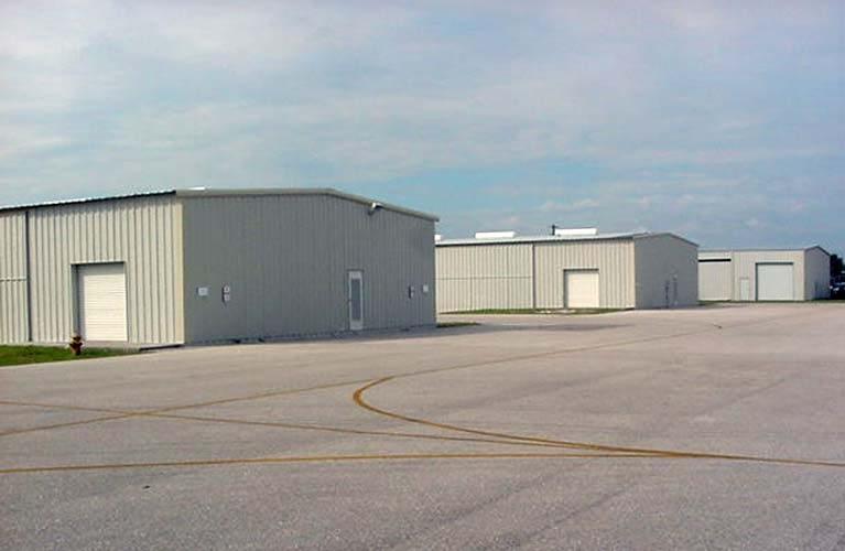 t-hangars-01
