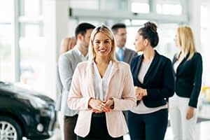 The Tyler Telfair group offers renowned expertise with the underrated task of staffing corporate front offices, filling vacancies in the crucial fields of payroll, accounting, IT services, personnel development, corporate communications, community relations, media relations and human resources, among others.