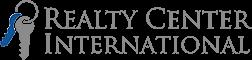 Realty Center International