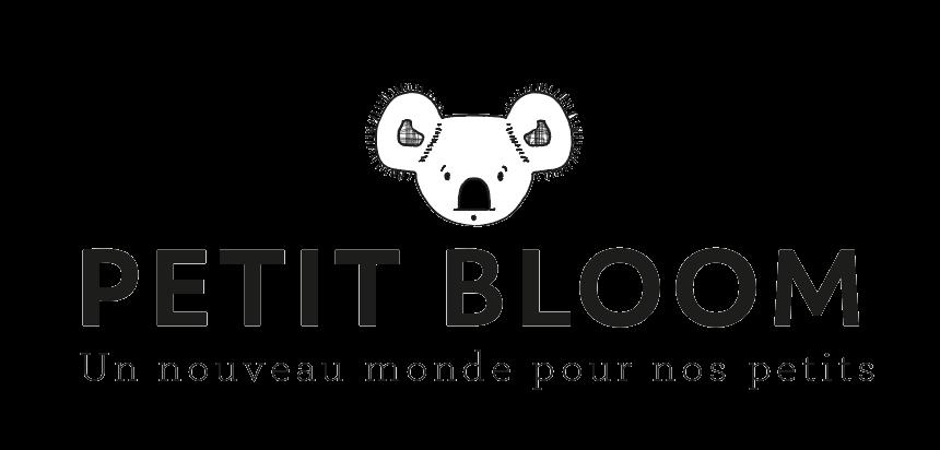 boutique bébé éco responsable : Petit Bloom