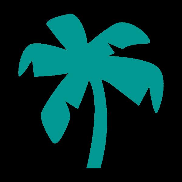 Florida's Go-To Distributor
